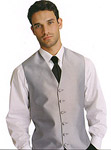 Vests, Ties & Cummerbund